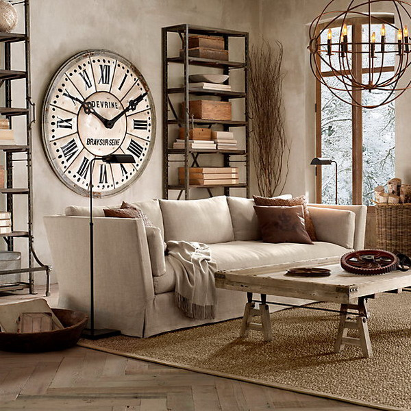 vintage-wall-clock-in-interior.jpg