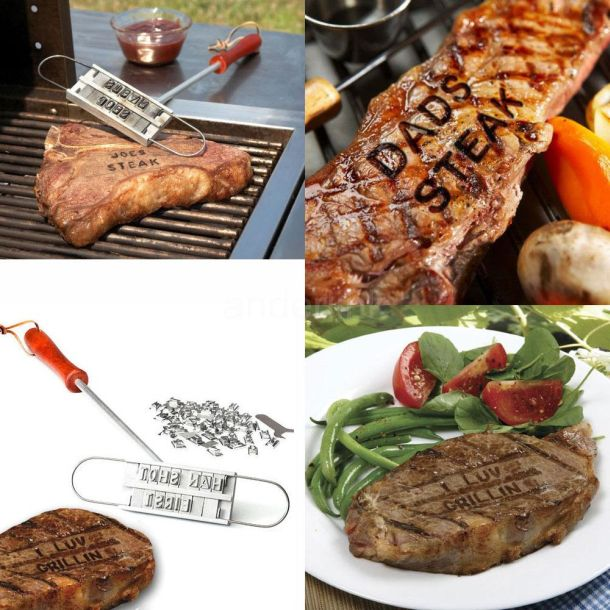 BBQ-Barbeque-Branding-Iron-Tool-Changeable-Letters-Meat-Steak.jpg