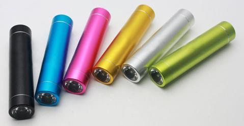 Power bank PB009