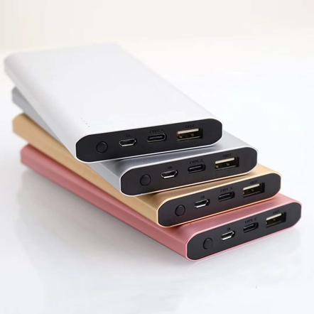 Power bank PB-137