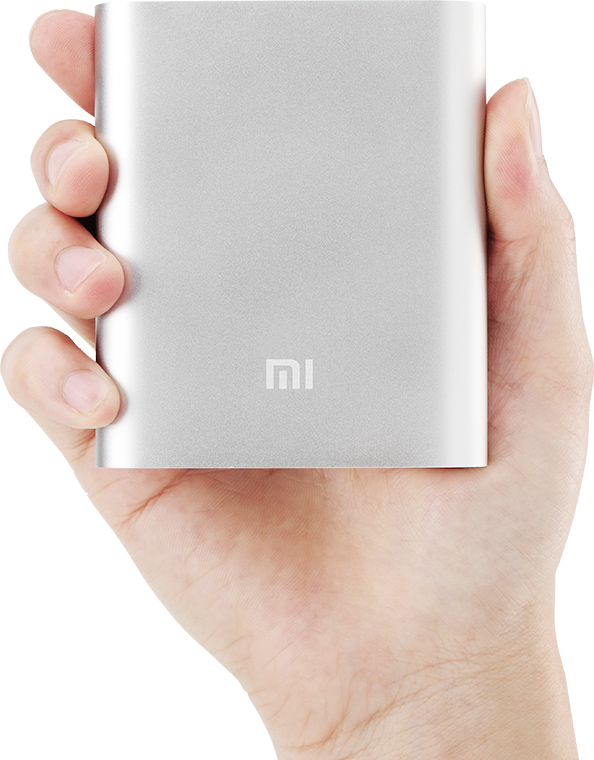 Power bank Xiaomi оптом