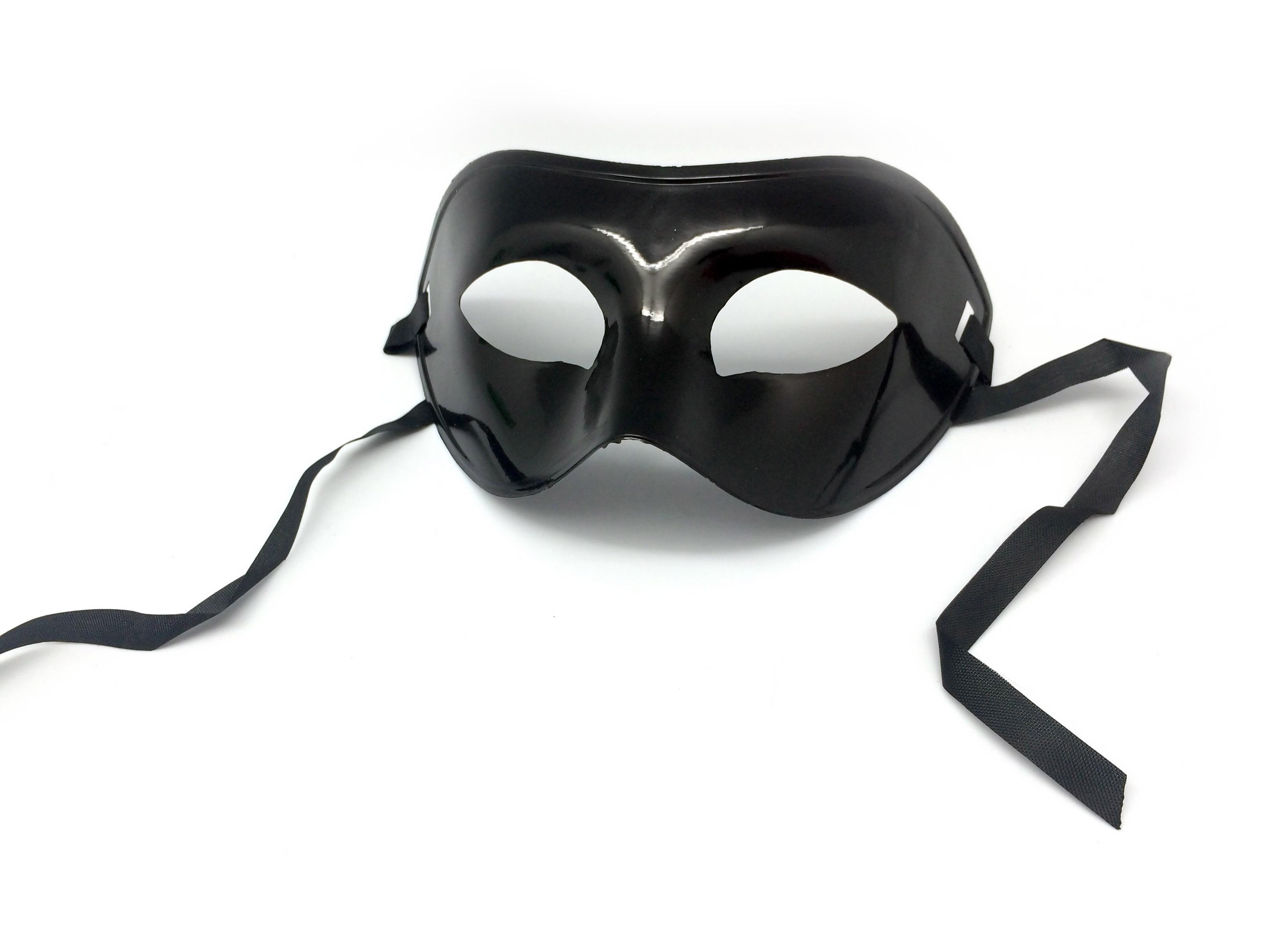 где купить маску для карнавала в москве