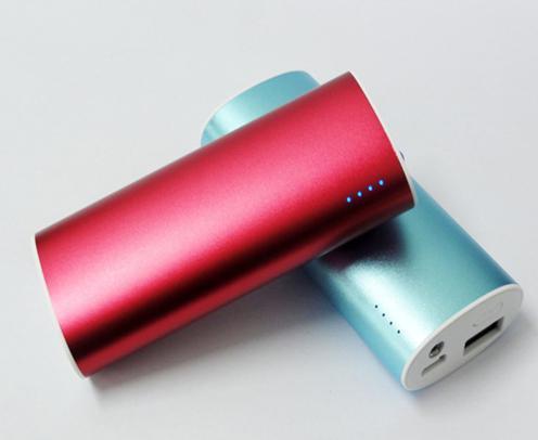 Power bank PB-207