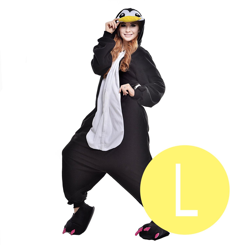 Пижама Кигуруми Пингвин - купить пижама Кигуруми Пингвин в Москве в ... 1c6dcde76204f