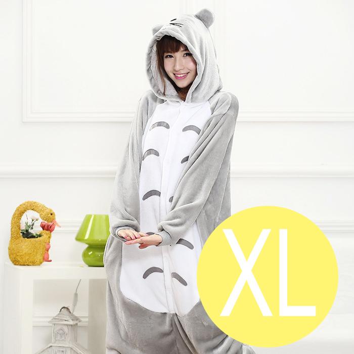 Пижама Кигуруми Мышка - купить пижама Кигуруми Мышка в Москве в ... ef58bbf6e076a