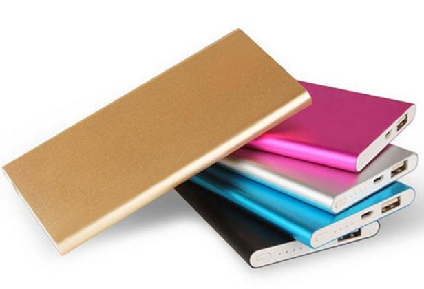 Power bank PB-121