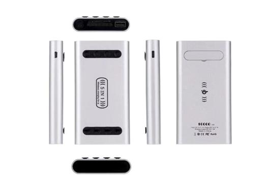 Power bank PB-707
