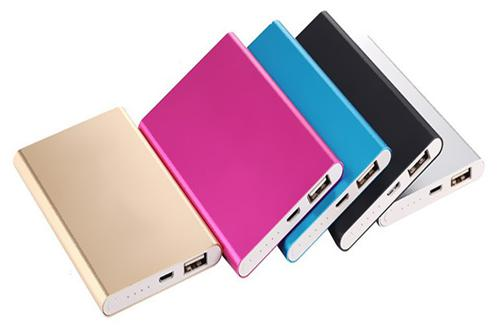 Power bank PB-110