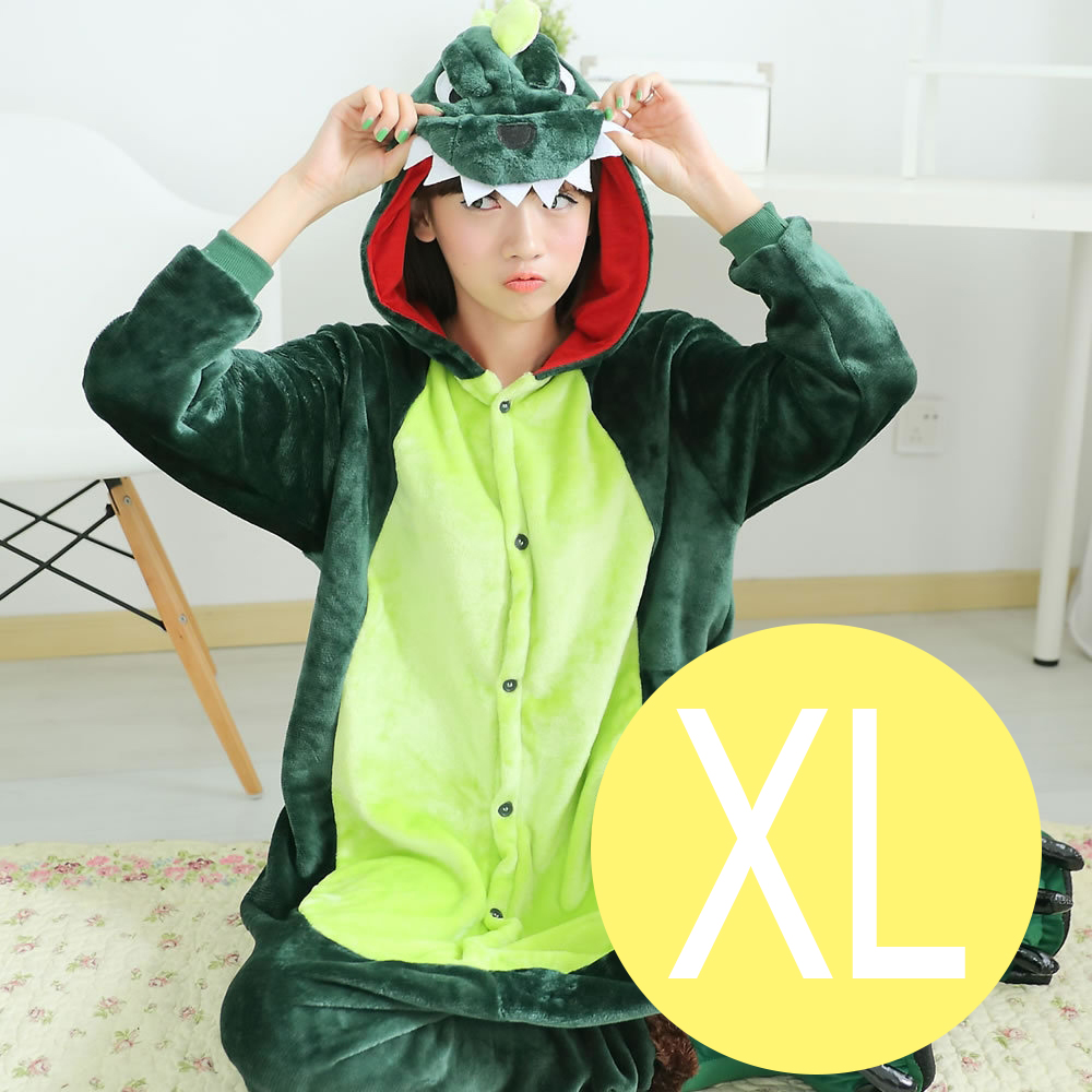 Пижама Кигуруми Динозавр - купить пижама Кигуруми Динозавр в Москве ... 176542d864b67