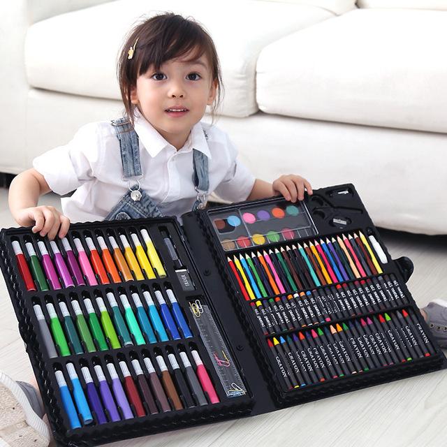 Подарок мальчику на 8 лет на день рождения 2