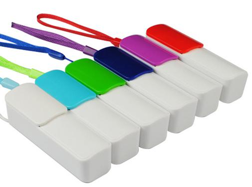 Power bank PB-018