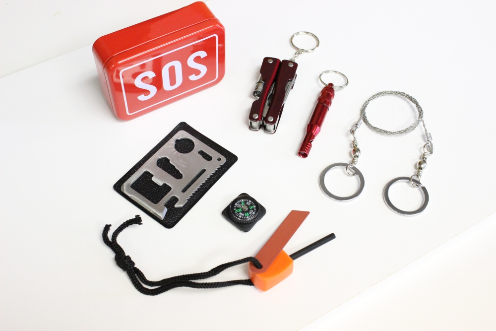 SOS-Survival-Kit-2.jpg