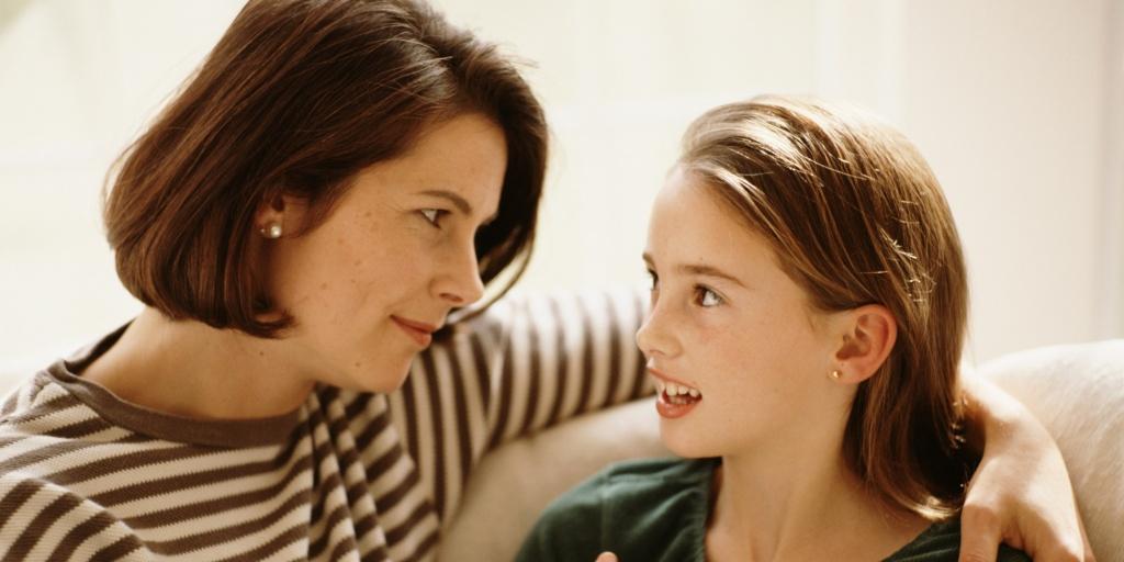 Картинки по запросу подросток понимание