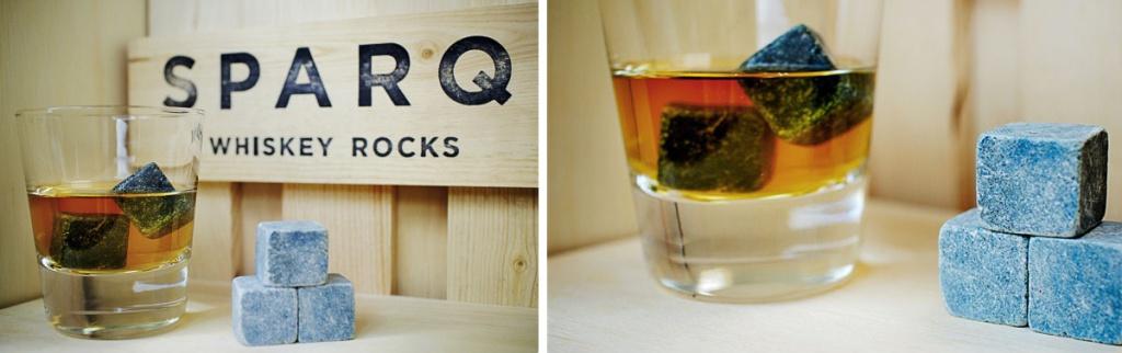 камни охлаждающие напитки