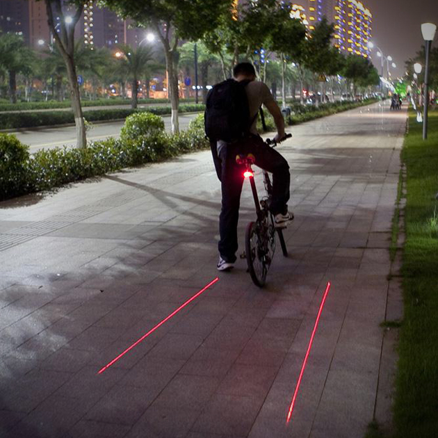 Laser-Tail-Light-Bicycle-Lane.jpg