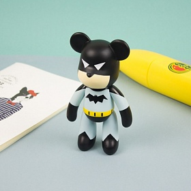 Mini Popobe Batman