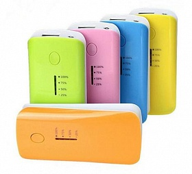 Power bank PB-209