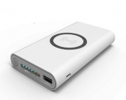 Power bank PB-701