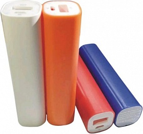 Power bank PB-024
