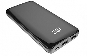 Power bank PB-128