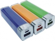 Power bank PB007