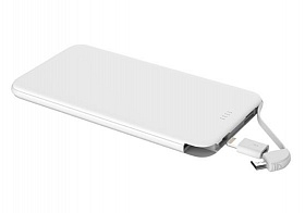 Power bank PB-109c