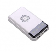 Power bank PB-702