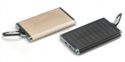 Power bank PB-606