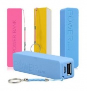Power bank PB005