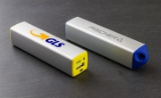 Power bank PB-004