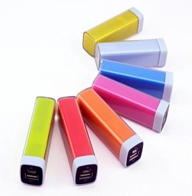 Power bank PB-001