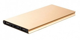 Power bank PB-119