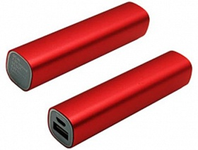 Power bank PB014