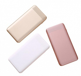 Power bank PB-136