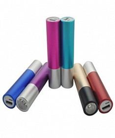 Power bank PB025