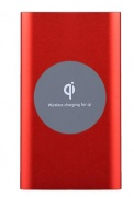 Power bank PB-703