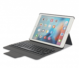 Bluetooth клавиатура для Ipad Air Protection Cover