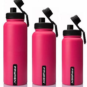спортивные бутылки под нанесение