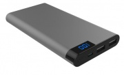 Power bank PWB163V