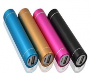 Power bank PB-002