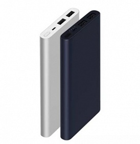 Power bank PB-139