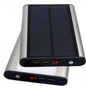 Power bank PB-607