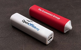 Power bank PB008
