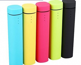 Power bank PB-100