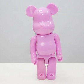 Bearbrick Color