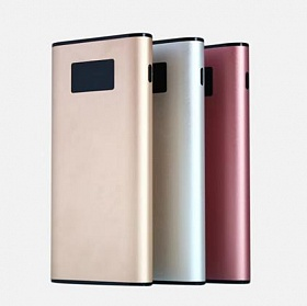 Power bank PB-138