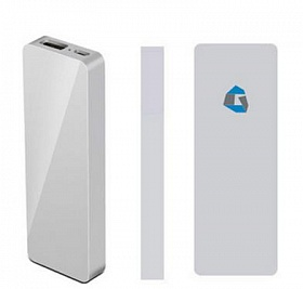 Power bank PB-102