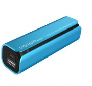 Power bank PB-016