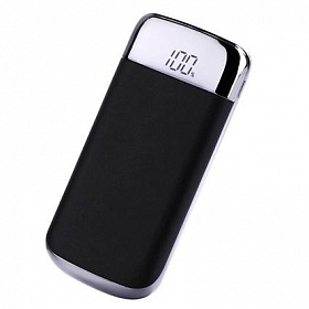 Power bank PB-135