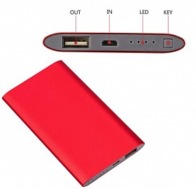 Power bank PB-129